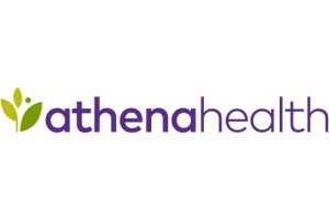 athena-partner