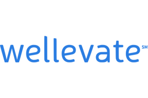wellevate-partner